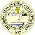 Tennesseestateseal.jpg