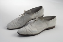 Prince Tennis Shoes Mens