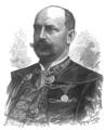 Teodor Georgiević 1904 Th. Mayerhofer.png
