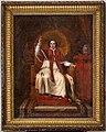 Teodoro matteini, ritratto di pio vii, eletto nel conclave tenutosi in san giorgio maggiore, 1801.jpg