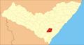 Teotonio Vilela.png
