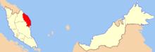 Terengganu state locator.PNG