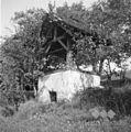 Terilna jama, Dolenja vas 1949.jpg