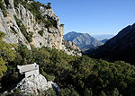 Termessos tomb with-a-view.jpg