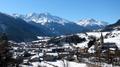 Termignon sous la neige (Savoie) - 2012.png