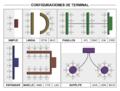 Terminal-Configurations-es.png