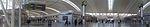 Terminal One, Pearson.jpg