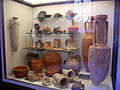 Terni Museo archeologico.JPG