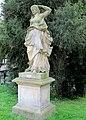 Terpsichore, Muse des Tanzes.jpg