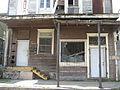 Terpsichore Longhair House 2009 C.JPG