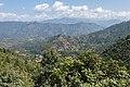 Terrace Farming in Nepal in Rakathum VDC-0358.jpg