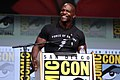 Terry Crews (36006064911).jpg