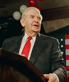 Terry Sanford Wikipedia