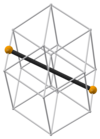 Tesseract subspace 1c04.png