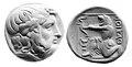 Tetradrachme Dionysos und Herakles C.jpg