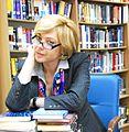 Tetyana Yaroshenko.jpg