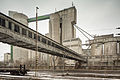 Teutonia cement works Hanover Germany 1.jpg