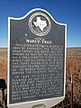 Texas Historical Marker Marcy Trail.jpg