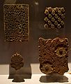 Textile printing blocks at the Horniman Museum 1.jpg