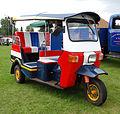 Thai Taxi (3808401760).jpg