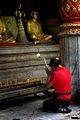 Thailand (25807083).jpg