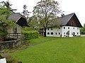 Thalgau (Hundsmarktmühle-3).jpg