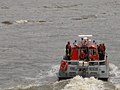 Thames Patrol Boat.jpg