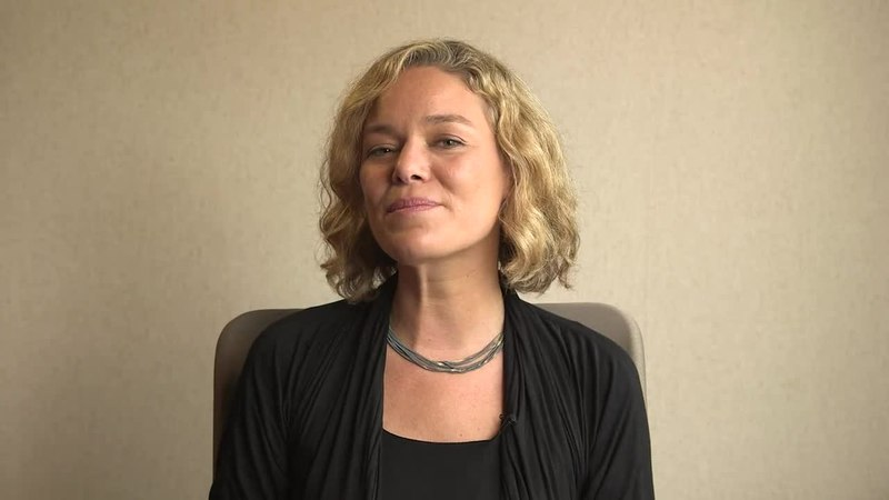 File:Thank you to Esino Lario for hosting Wikimania 2016 from Wikimania 2017 - message from Katherine Maher.webm