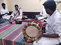 Thavil and nathasuram players4.jpg