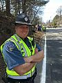 The 104th Fighter Wing Security Forces Serve and Protect at the 120th Boston Marathon 160418-Z-UF872-535.jpg