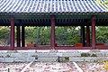 The Akgongcheong, Jeongjeon at Jongmyo.jpg
