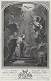 The Annunciation (after Pierre Dulin) MET DP874043.jpg