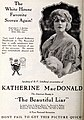 The Beautiful Liar (1921) - 3.jpg