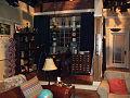 The Big Bang Theory, Apartment 4A (5020600302).jpg