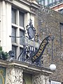 The Black Friar Pub, London (8484526801).jpg