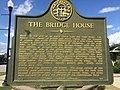 The Bridge House.jpg