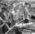The British Army in Sicily 1943 NA5545.jpg