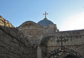 The Church of the Holy Sepulchre.jpg