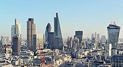 Скачать Игру Лондон - фото 3