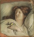 The Convalescent (A Portrait of the Artist's Wife) MET DP289716.jpg