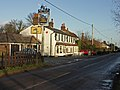 The Crown Public House, Radnage - geograph.org.uk - 104417.jpg