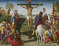 The Crucifixion A18908.jpg