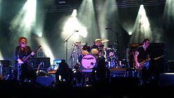 The Cure 2012.JPG