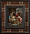 The Entombment of Christ MET DP330059.jpg