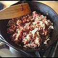 The Food at Davids Kitchen 105.jpg