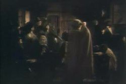 Tiedosto:The Four Horsemen of the Apocalypse (1921).webm