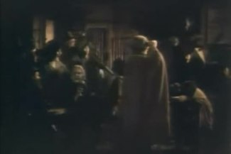File:The Four Horsemen of the Apocalypse (1921).webm