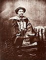 The Governor-General of Kwangtung and Kwangsi, Canton, 1862-1863 (Vintage.es).jpg