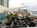 The Harbourside Podium 201302.jpg