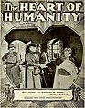 The Heart of Humanity (1918) - Ad 6.jpg